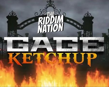 gage-ketchup