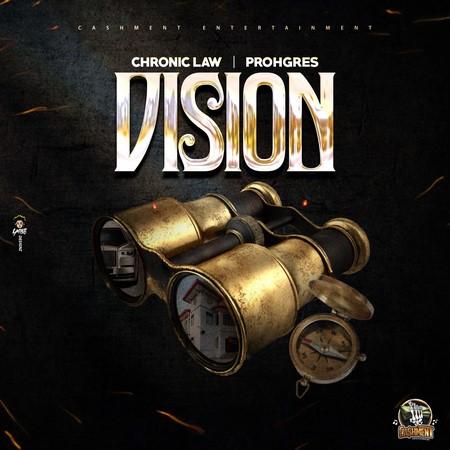 Chronic-Law-Prohgres-Vision