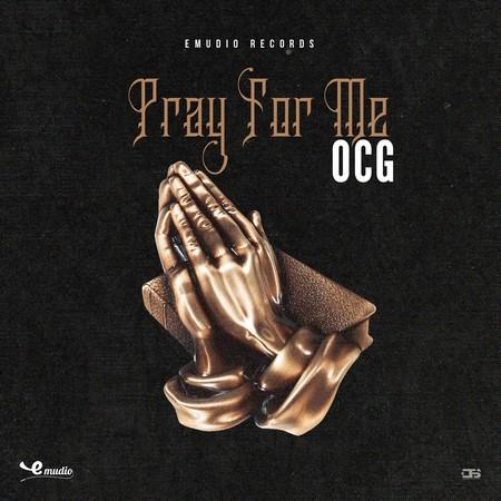 OCG-PRAY-FOR-ME