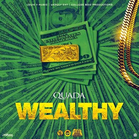 Quada-Wealthy