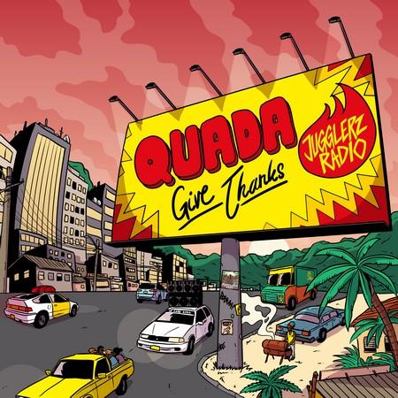 Quada-give-thanks