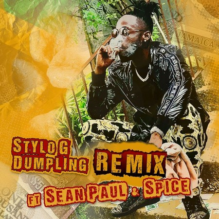 STYLO-G-FT-Sean-Paul-Spice-Dumpling