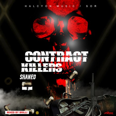 Shaneo-Contract-Killers
