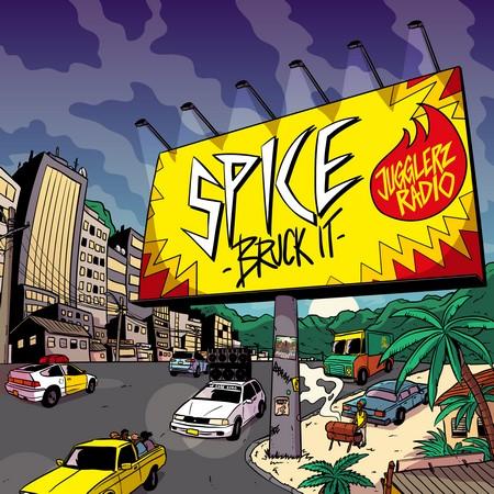 Spice-bruck-it-