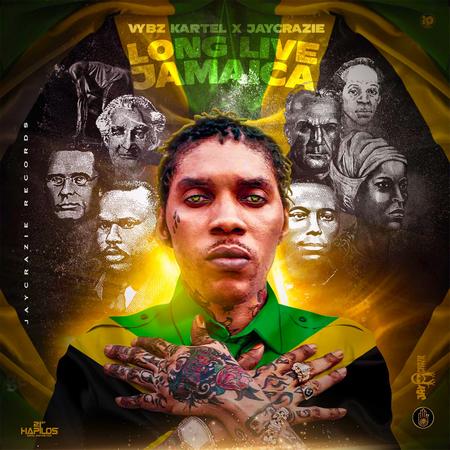 Vybz-Kartel-JayCrazie-Long-Live-Jamaica