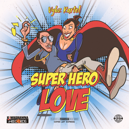 Vybz-Kartel-Super-Hero-Love
