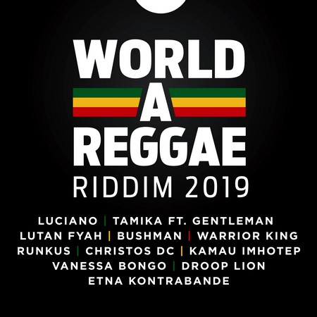 world-a-reggae-riddim