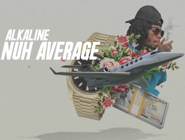 alkaline-nuh-average