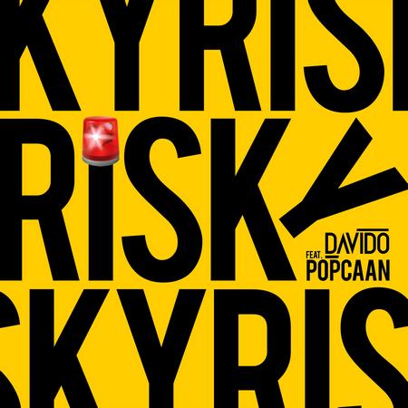 davido-ft-popcaan-risky