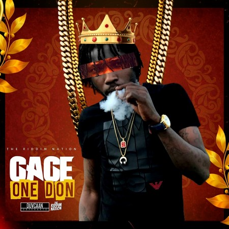 gage-one-don-Cover GAGE - ONE DON - THE RIDDIM NATION