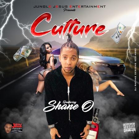 shane-o-CULTURE