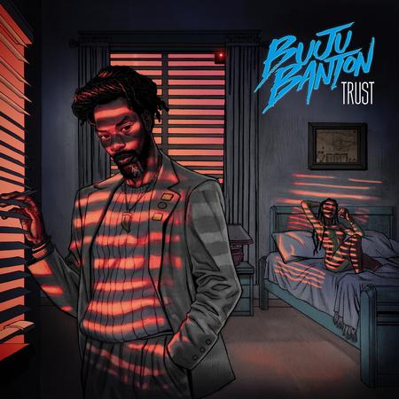 Buju-Banton-Trust