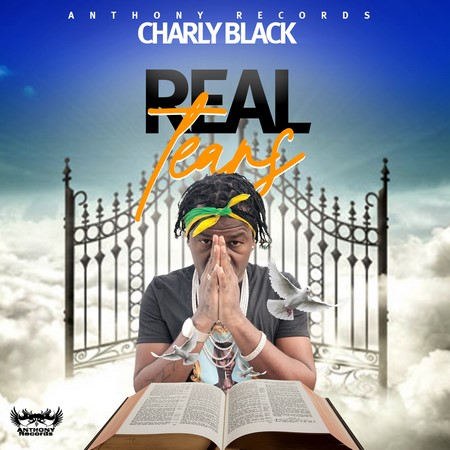 CHARLY-BLACK-REAL-TEARS