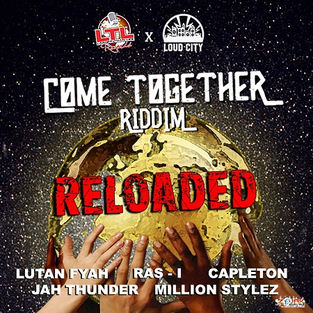 Come-together-Riddim-RELOADED