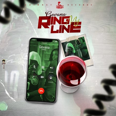 GOVANA-RING-MY-LINE