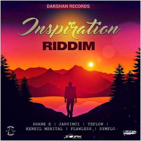 Inspiration-Riddim