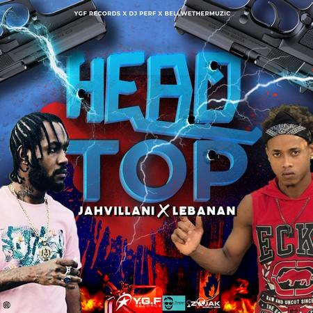 Jahvillani-Lebanan-Head-Top