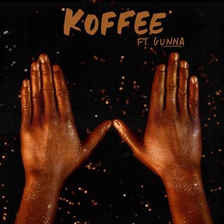 KOFFEE-FT-GUNNA-W