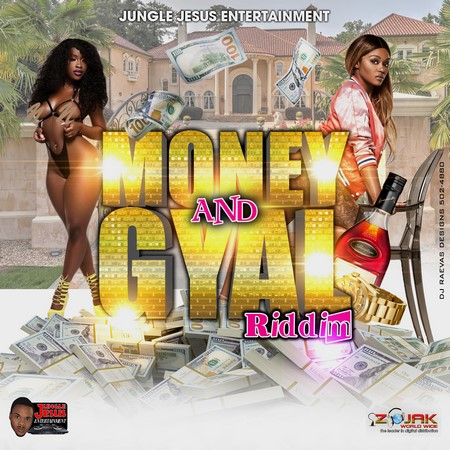 MONEY-AND-GYAL-RIDDIM