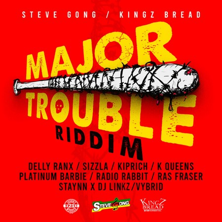 Major-Trouble-Riddim