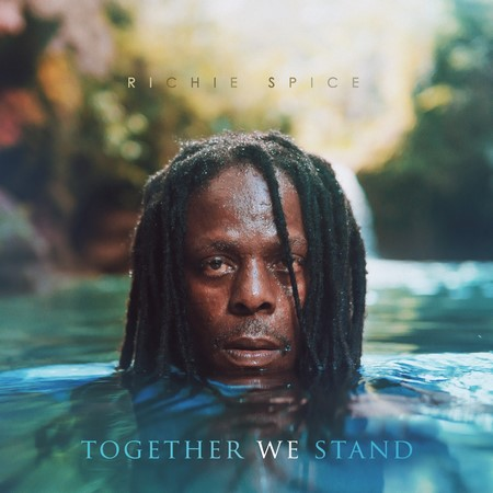 Richie-Spice-Together-We-Stand