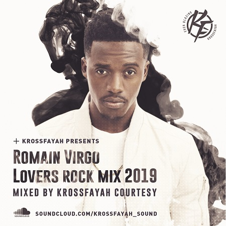 Romain-Virgo-Lovers-Rock-Mix