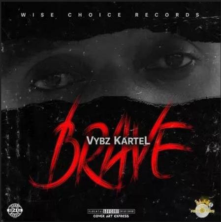 Vybz-Kartel-Brave-Cover