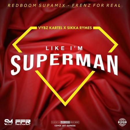 Vybz-Kartel-Sikka-Rymes-Like-Im-Superman