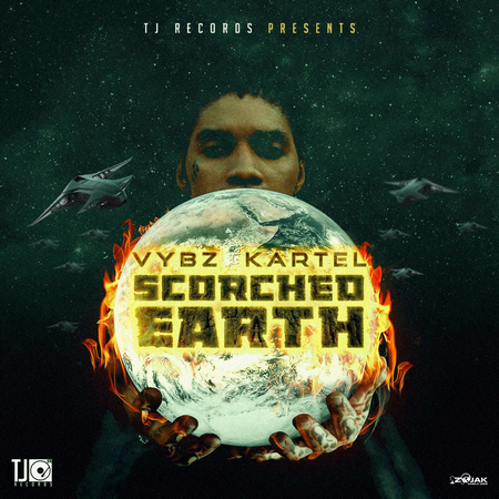 vybz-kartel-Scorched-Earth