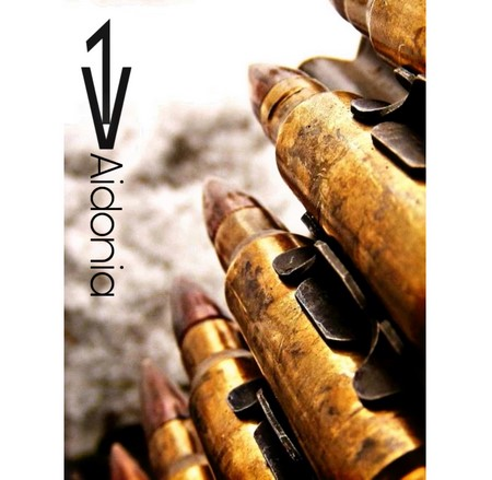 AIDONIA-4G-50-CALIBER