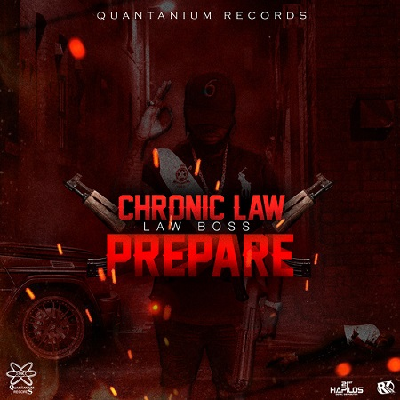 CHRONIC-LAW-PREPARE