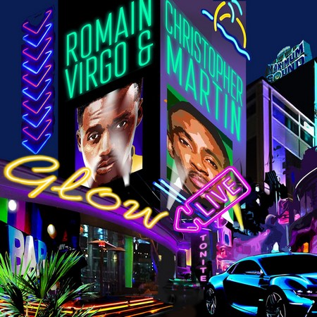 Christopher-Martin-Romain-Virgo-Glow