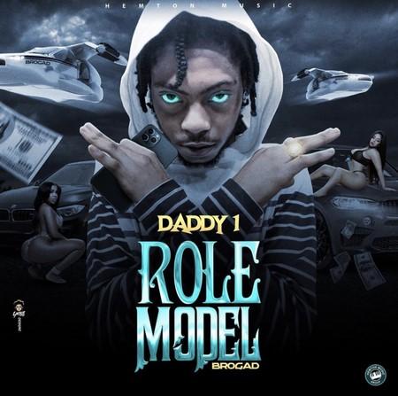 DADDY-1-ROLE-MODEL