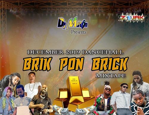 DJ-MILTON-BRIK-PON-BRICK