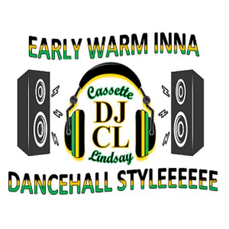 Dancehall-Styleeeee