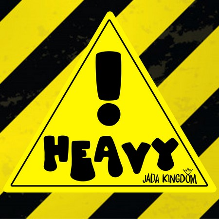 JADA-KINGDOM-HEAVY-ARTWORK