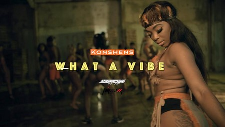 KONSHENS-WHAT-A-VIBE-BRUK-OUT