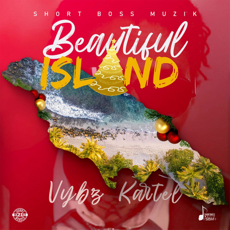 Vybz-Kartel-Beautiful-Island