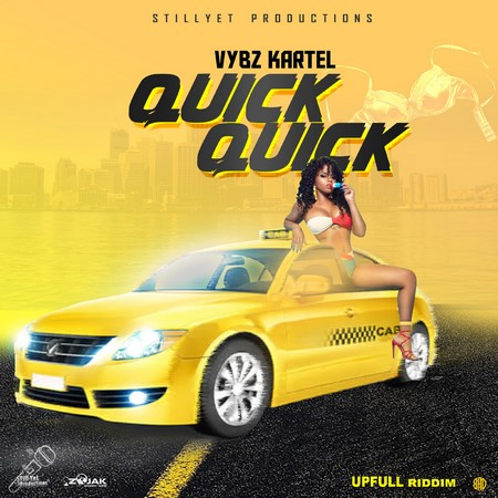 Vybz-Kartel-Quick-Quick-Quick
