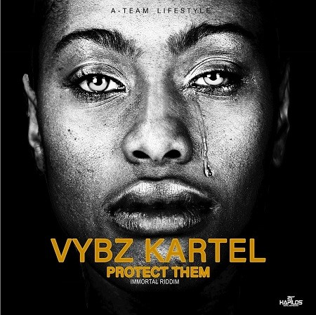 vybz-kartel-protect-them