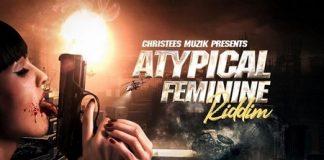 Atypical-Feminine-Riddim