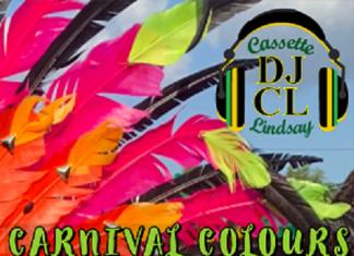 Carnival-Colours-MIXTAPE-COVER