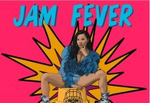CeCile-Ft-Jam-Fever-Mash-Up-Di-Place-artwork