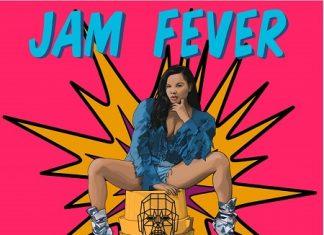 CeCile-Ft-Jam-Fever-Mash-Up-Di-Place-artwork