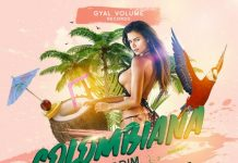 Colombiana-Riddim-artwork