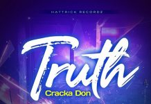 Cracka-Don-Truth