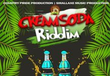 Cream-soda-riddim