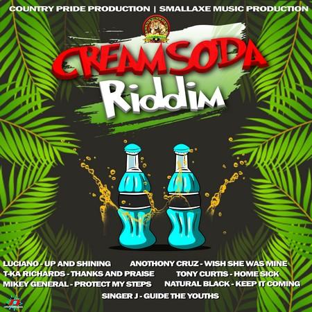 Cream-soda-riddim-cover CREAM SODA RIDDIM [FULL PROMO] - COUNTRY PRIDE PRODUCTION
