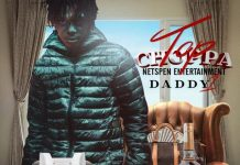 Daddy1-Top-Choppa-cover