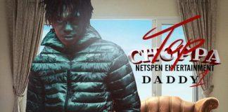 Daddy1-Top-Choppa-cover